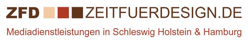 ZFD - WordPress Agentur Schleswig Holstein