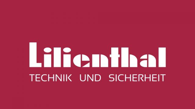 Uwe Lilienthal GmbH