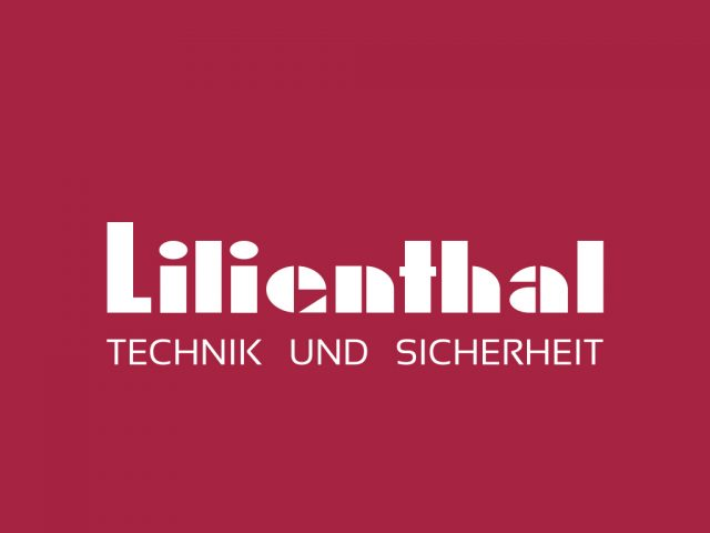 Uwe Lilienthal GmbH