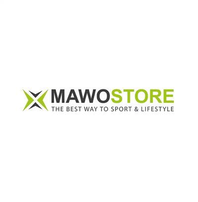 MAWOSTORE GmbH