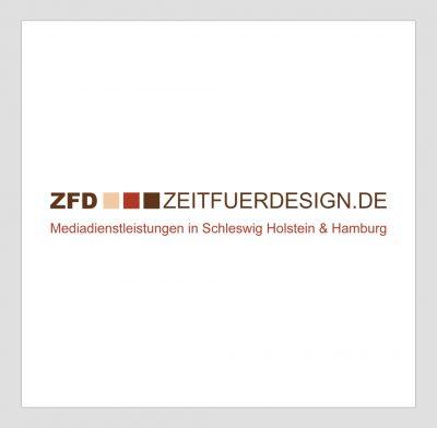 ZFD – Zeitfuerdesign.de