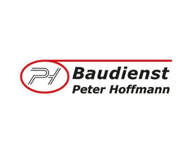 Baudienst Peter Hoffmann GmbH & Co KG