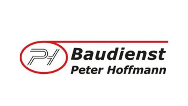 Baudienst Peter Hoffmann GmbH & Co KG