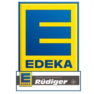 Edeka Rüdiger