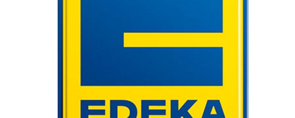 Ein neues Mitglied stellt sich vor: Edeka Rüdiger in Silberstedt