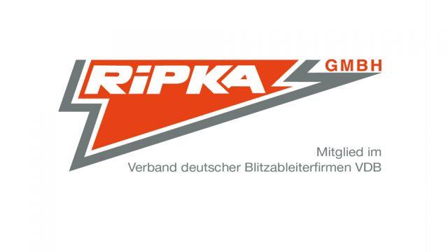 Rudolf Ripka Blitzschutzanlagen GmbH